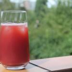 Alkoholfreie Cocktails – Mit Ananassaft, Kirschsaft und Bananensaft