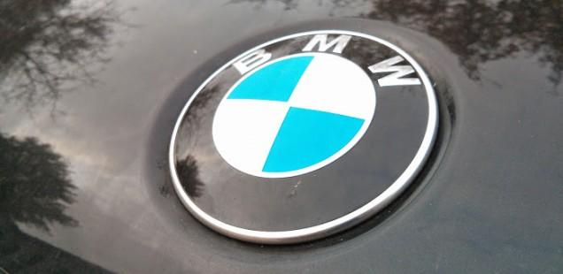 BMW als nächstes Leasingauto