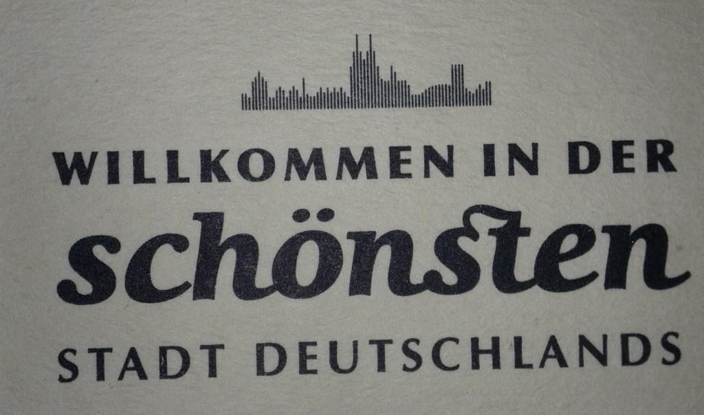 Wochenende in Bremen - schönste Stadt Deutschlands
