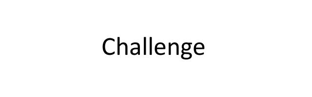 Challenge lies dich um die Welt