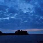 Die Vorfreude auf den Ostseetörn steigt