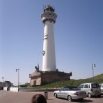 Lieblings Reiseort Egmond aan Zee Urlaub