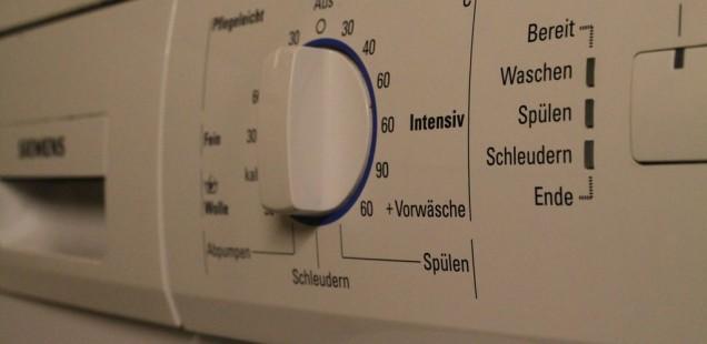 wird es zeit f r eine neue waschmaschine rebrob. Black Bedroom Furniture Sets. Home Design Ideas