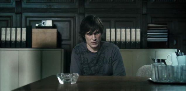 Ben x – Ein Film der uns zeigt, dass erst etwas passieren muss bevor wir uns bewegen