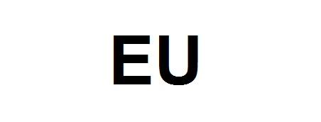 die 561 millionen Dollar Strafe der EU gegen Microsoft