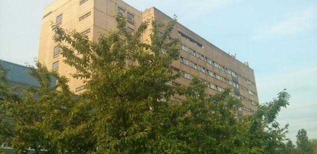 hartaberfair - wir krank sind unsere krankenhäuser