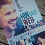 Hin und Weg – der wohl emotionalste Film den ich je gesehen habe