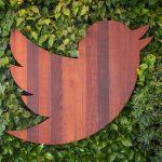 Die 280 Zeichen von Twitter – Eine Ära geht zu Ende