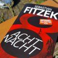 Acht Nacht von Sebastian Fitzek