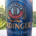 Schwachsinn des Tages – Alkoholfreies Bier ist nicht alkoholfrei uns es bleibt so