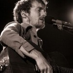 Damien Rice – the blower's daughter