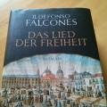 Das Lied der Freiheit - Ildefonso Falcones
