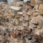 Holzspalter Erfahrung