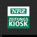NRZ Zeitungskiosk App