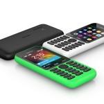 Es lebe das Nokia 215 – Weg mit dem Smartphone