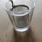 Schwachsinn des Tages: Bleigießen verbieten aber Glyphosat erlauben