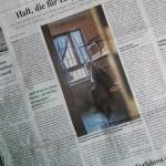 Schwachsinn des Tages: Rentnerin sollte unverhältnismäßig ins Gefängnis