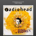 Creep von Radiohead