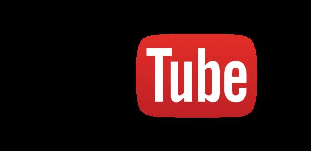 Bundesliga Spiele im YouTube Stream – darauf haben wir gewartet aber bitte nicht nur in Neuseeland