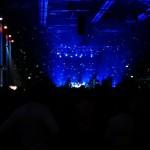 ZAZ Konzert beim Traumzeit Festival in Duisburg