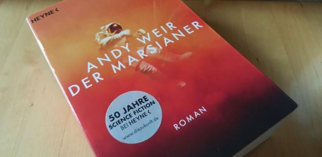 Ein schönes und vor allem spannendes Buch, welches sich sehr flüssig liest.