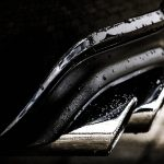 Diesel Fahrverbot – Autoindustrie verfolgt eigene Ziele