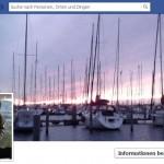 ULD droht Facebook mit Zwangsgeld wegen der Klarnamenpflicht