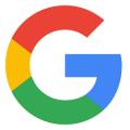 Nutzer, bringt Google unter Kontrolle